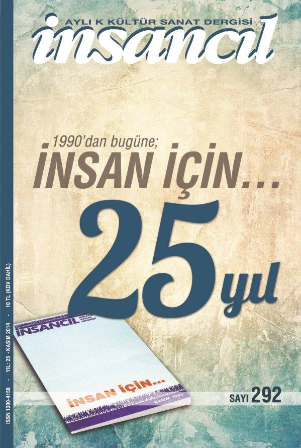 insancil_2014_11_